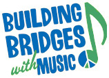 Building Bridges with Music